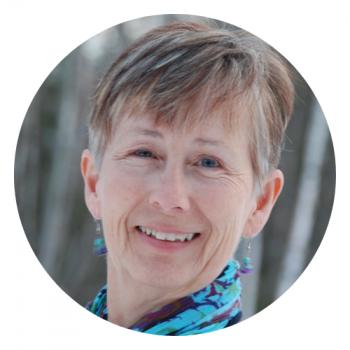 Christine Penner Polle