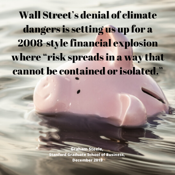Climate Contagion quote.website