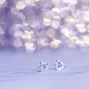 close-up-photo-of-diamond-earings-2849743