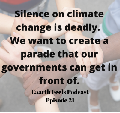 quote.Parade.Ep21
